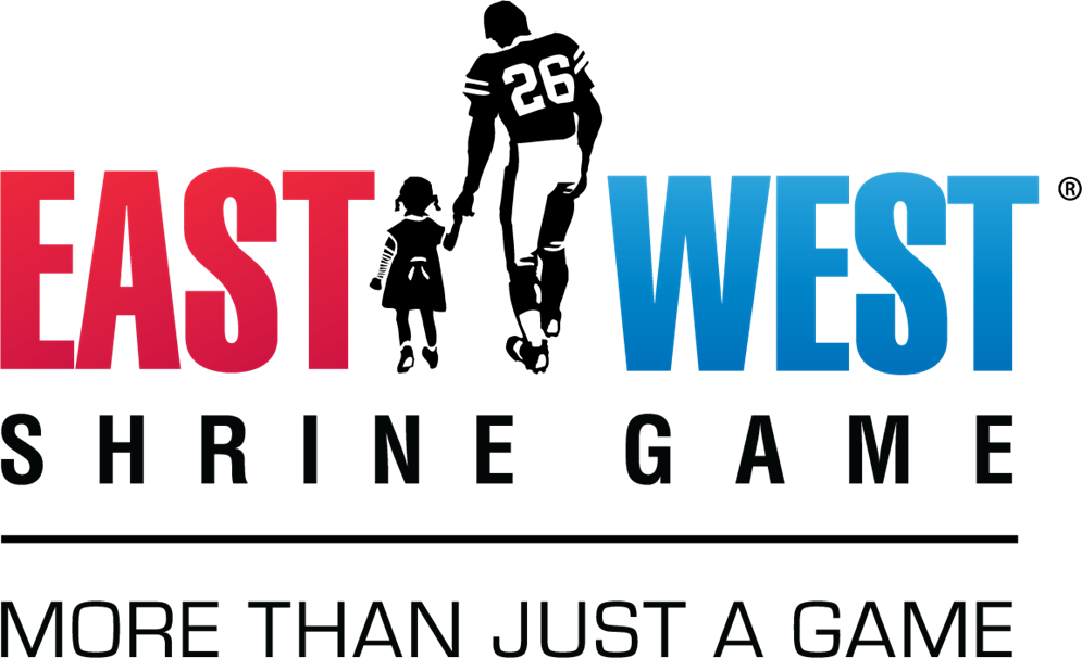 Resultado de imagen para east west shrine game 2019