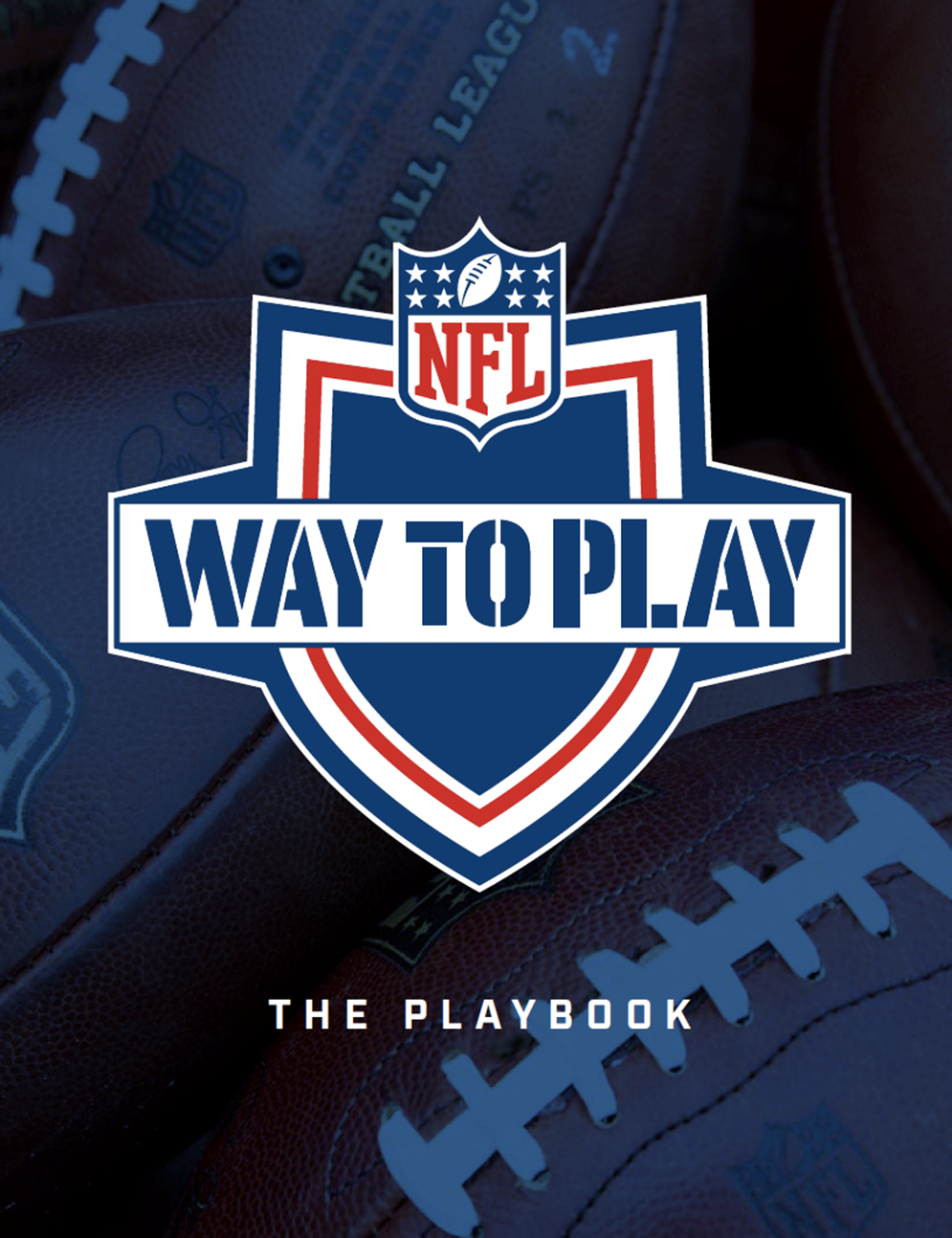 Download the Way to Play Playbook