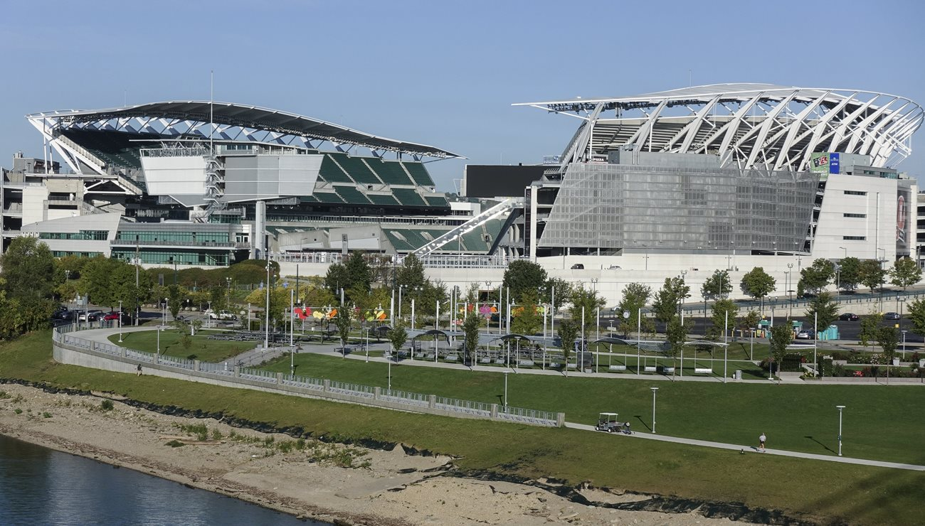 Team Histories Bengals Paul Brown Stadium (2) Min