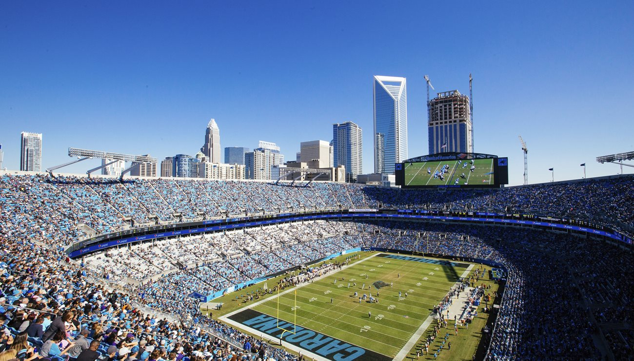 Team Histories Panthers Bank Of America Stadium (1) Min