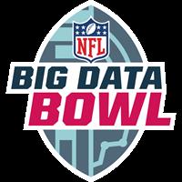 Big Data Bowl   NFL Football Operations