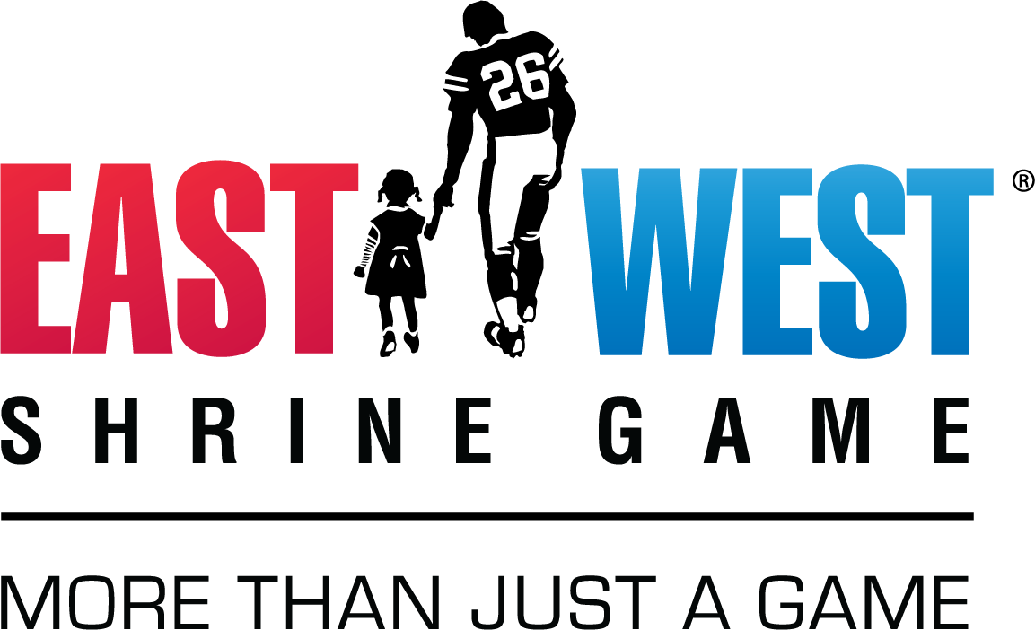 Resultado de imagen para east west shrine game 2019